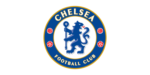 club-statement-on-return-of-fans-to-matches-official-site-chelsea-football-club