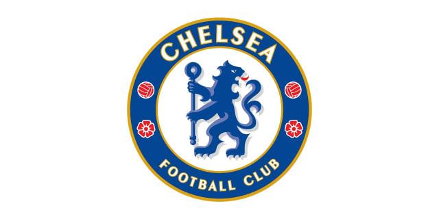 Club statement on discriminatory behaviour | Official Site | Chelsea Football Club