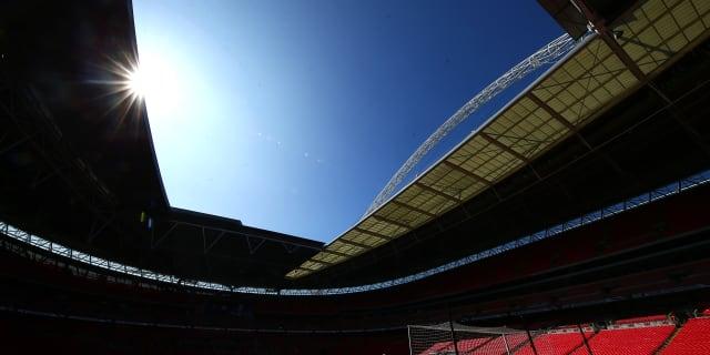 Wembley-view-954990162