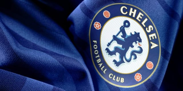 Chelsea Tv Official Site Chelsea Football Club