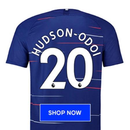 20_hudson-odoi