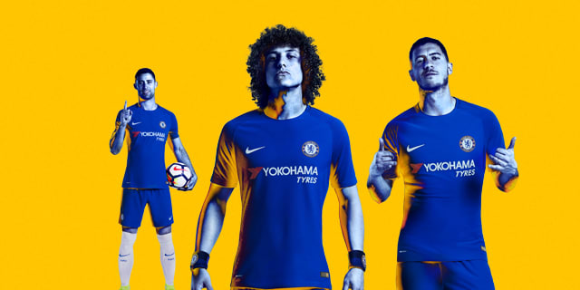 New Nike kits available now  f6874c8a2