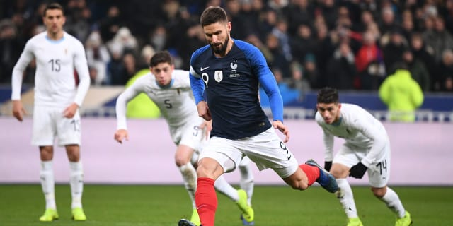 Internationals: 1-0 wins all-round   Official Site   Chelsea Football Club