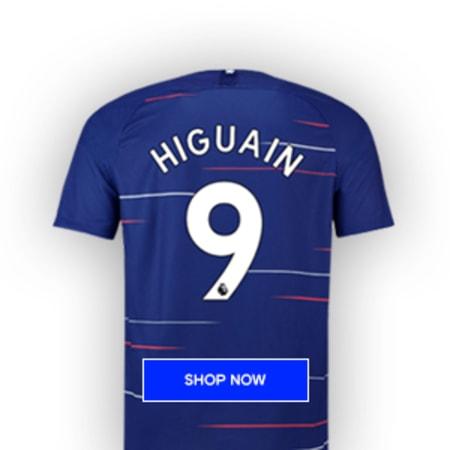 Higuain_Player_ENG