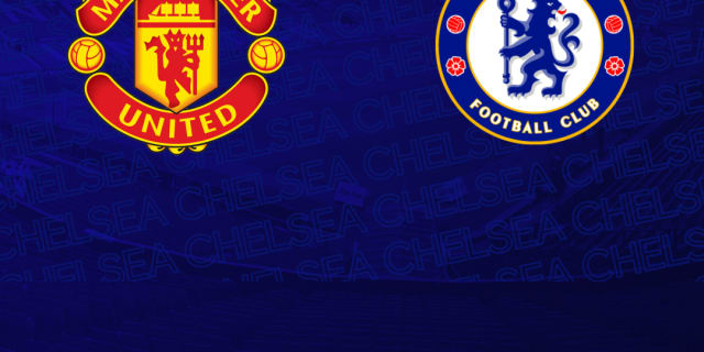 HIGHLIGHTS: Man United v Chelsea (A) | Official Site | Chelsea