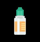 Celluvisc 1% 0.4ml Eye Drop