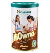 Himalaya Hiowna Momz Powder Chocolate