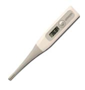 Omron MC-246-C1 Thermometer