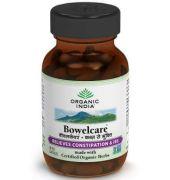 12 Bowelcare Capsule