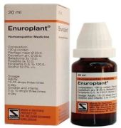 Enuroplant Drop