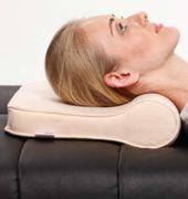 Tynor B-08 Cervical Pillow (regular)