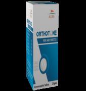 Orthotone Tablet