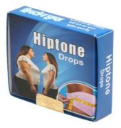 Hiptone Drop