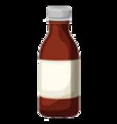 Paracin 125 Mg Syrup