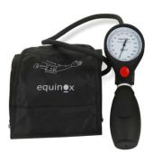 Equinox Blood Pressure Dial Monitor Eq-eb-201