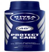 Nivea Men Deodorant Protect & Care Anti - Perspirant Deodorant