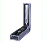 Diamond BPDG 141 LED Deluxe BP Monitor