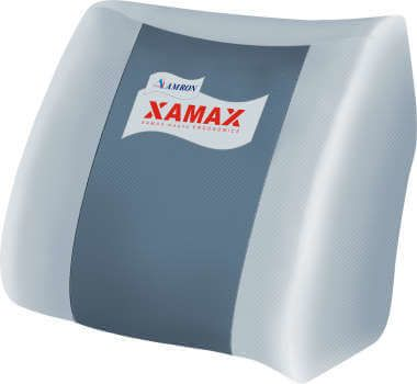 Xamax Backrest (sofa And Bed)