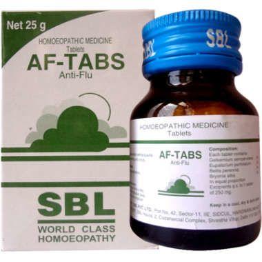 Af-tabs Tablet