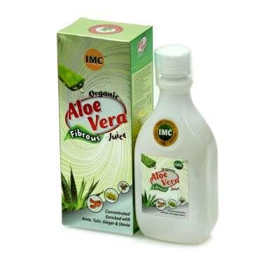 Imc Aloe Vera Juice