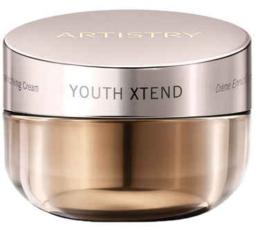 Amway Artistry Youth Xtend Enriching Cream 50ml