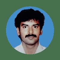 M. Saravanan