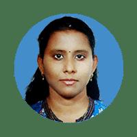 K. Narmadha