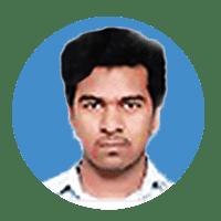 A.Govindraj