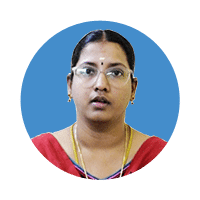 S.E. Yuvarajeshwari