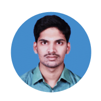 B. Sarath Anand