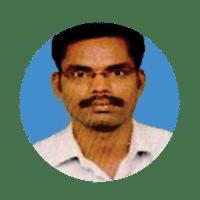P. Prakash