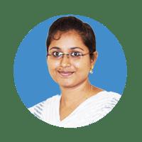 A.Vijayalakshmi