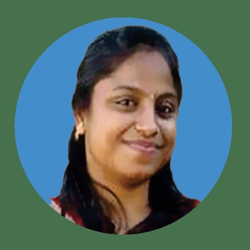 J.Vijayalakshmi