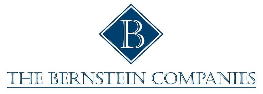 The Bernstein Companies Logo