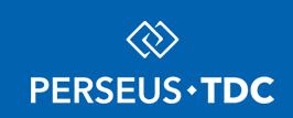 Perseus Logo