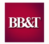 BB & T Logo