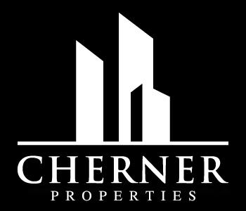 Cherner Real Estate Logo
