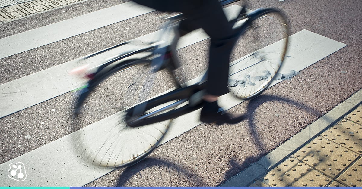 Séta, bringa, carsharing - tényleg átalakul a közlekedés a vírus után? 🚶♀🚲🚗