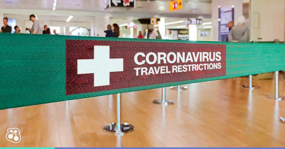 Koronavírus: ti kérdeztetek, mi válaszolunk!
