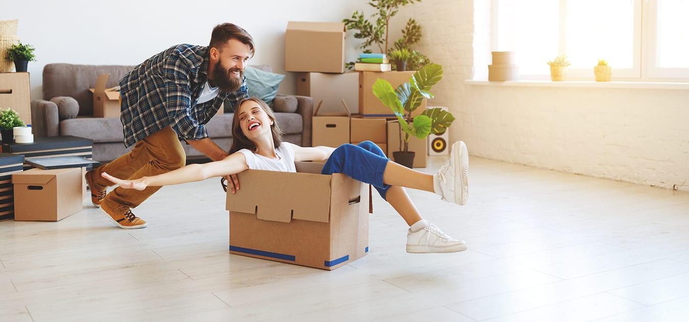 5+1 tipp, ha új albérletbe költöznél  🏚️