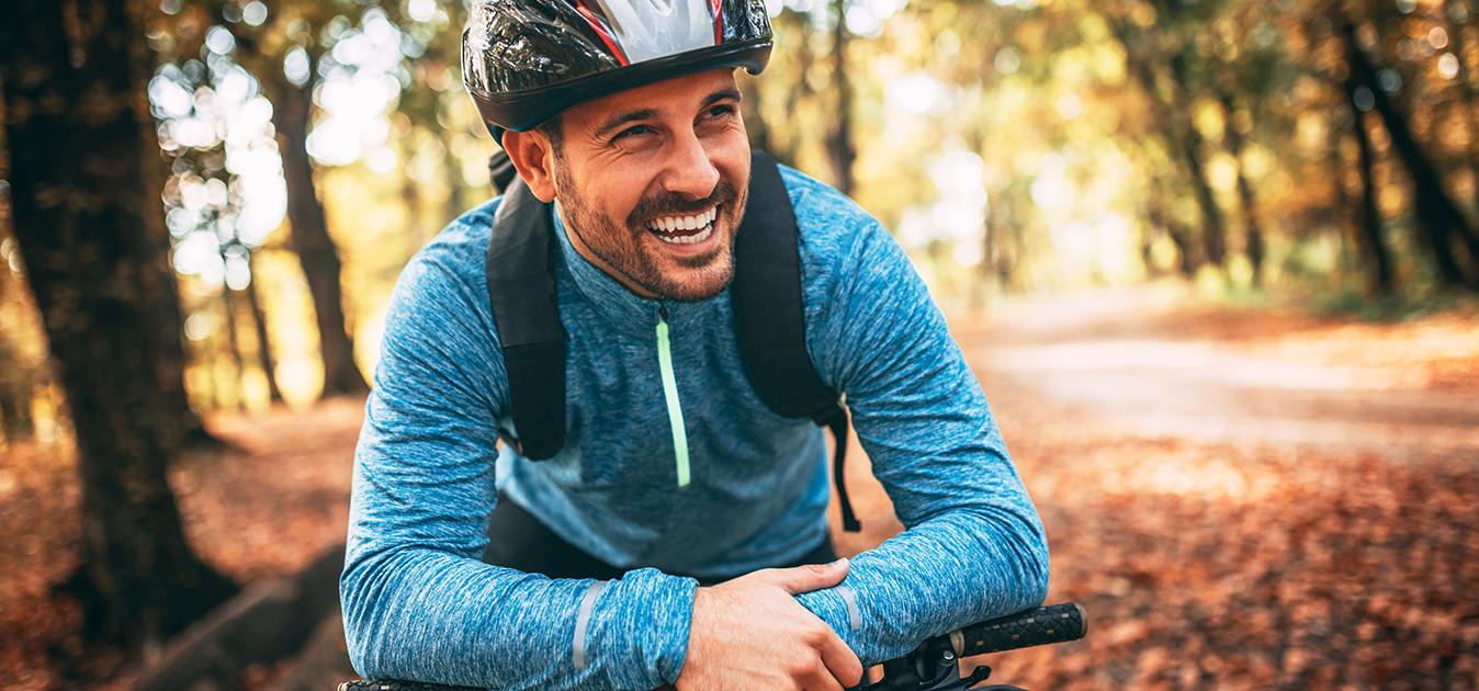 Hogyan készülj fel az első hosszabb kerékpáros túrádra? 🚲🌄