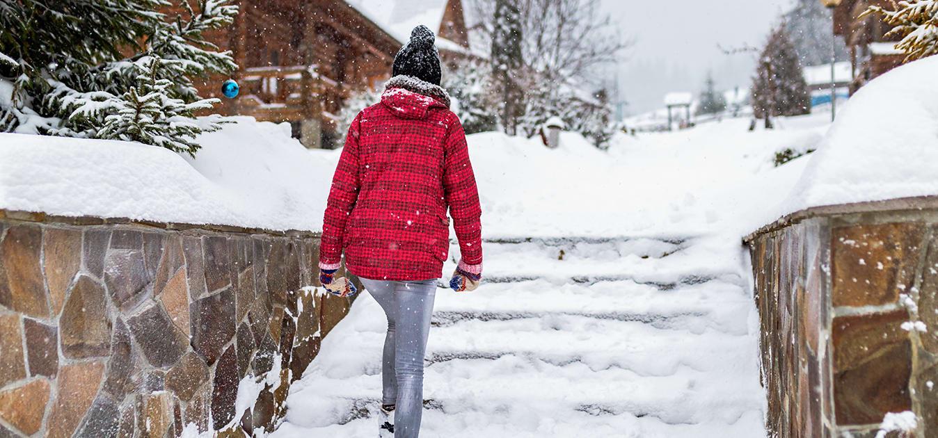 Így készítsd fel otthonod a télre! – Nagytakarítás kisokos a CHERRISK-től 🏠🧹
