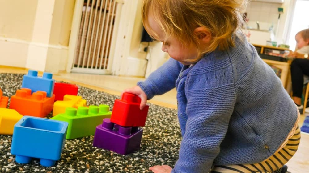 nursery-slider-image