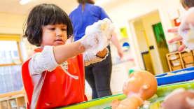 nursery-thumbnail