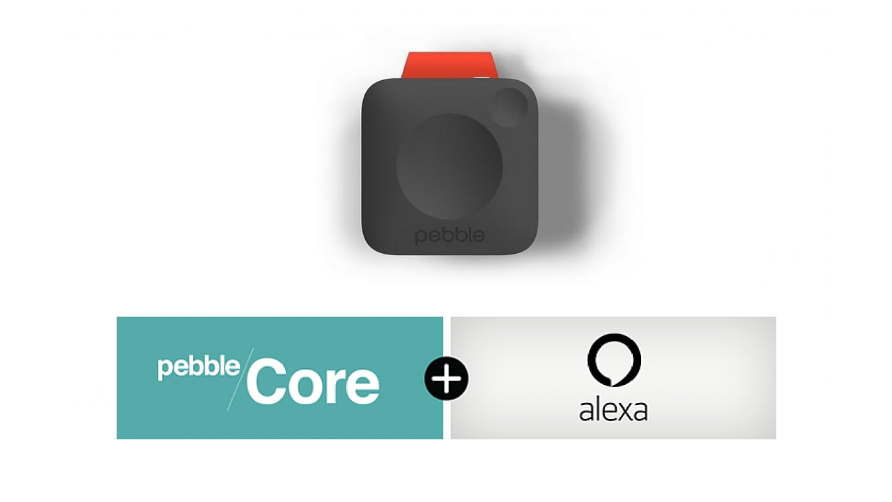 pebble core everything you need to know
