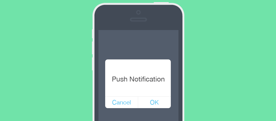 drive-more-blog-traffic-using-push-notification