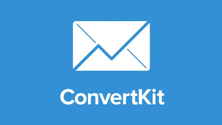 convertkit black Friday and Cyber Monday 2016 sale
