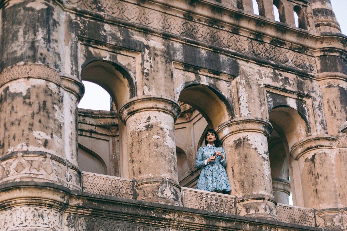 Rediscovering Gujarat