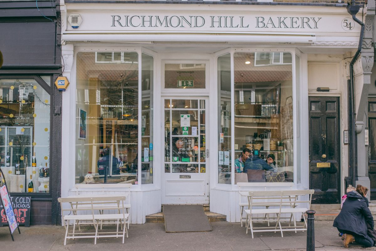 Staycation Ideas: 5 Things to do in Richmond with Young's Hotels