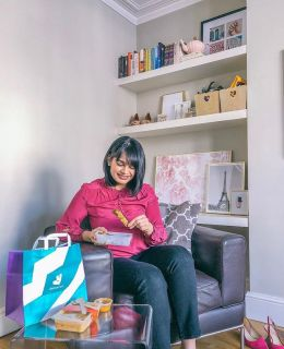 #ad • Are you kicking off January with a full schedule? @deliveroo has made it easier for you to achieve that goal delivering healthier choices with restaurants offering nutritionist recommended menus this month with Feel Good Meal Deals! It's the perfect way to incorporate a healthy meal from @rosasthaicafe after a long morning of shooting content! #FeelGoodFood #deliveroo